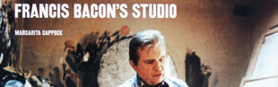 Francis Bacon Studio