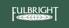 Hugh Lane Fulbright 2021-22