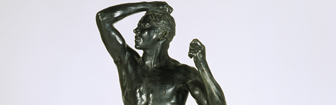 Film Screening: Rodin -The Sculptors' View