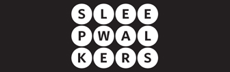 Sleepwalkers Publication