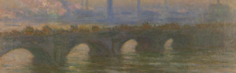 Public Lecture: Impressionism at the Hugh Lane